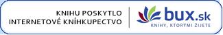 Internetové kníhkupectvo BUX.sk
